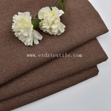 100% Polyester various color upholstery fabric for sofa