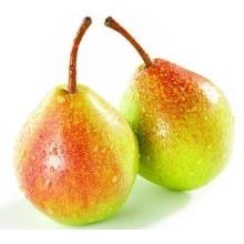 Early Crisp Pear Red Fragrant Pear Zaosu Pear
