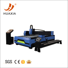 Round Pipe Plasma Cutting Machine With CE