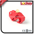 Electric Safety Lockout Circuit Breaker Lockout