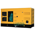 200kva cummins diesel generator for sale