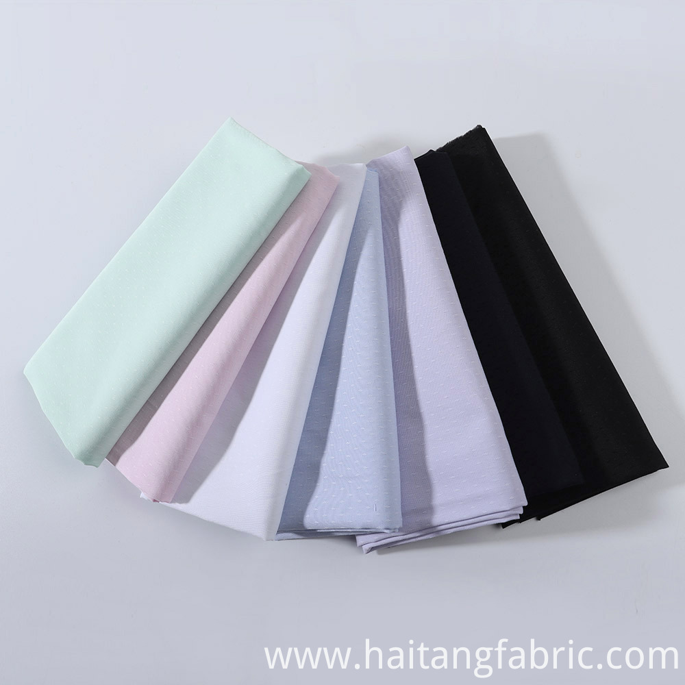 Polycotton Ready Fabric