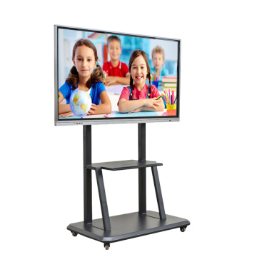 interactive whiteboard smart board online