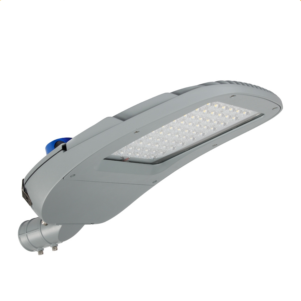 Public Road Led Lighting
