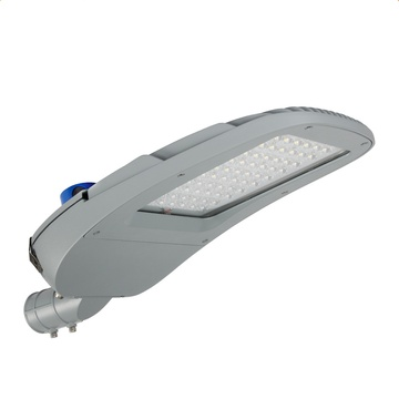 Brightness Public Road LED Lighting