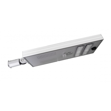 Outdoor Integrated Led Solar Street Light