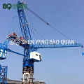 BQ Luffing Tower Crane GHD6062-24