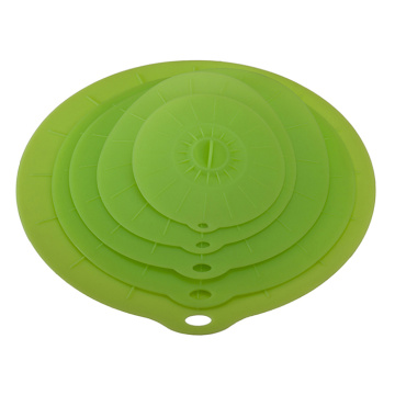 Reusable Bowls Cups Food Fresh Cover