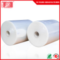 Clear Stretch Film Jumbo Roll Made in Shenzhen