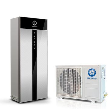 R410A Split Hot Water Heat Pump