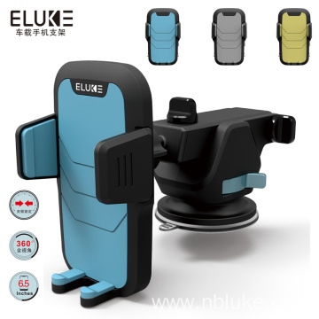 car cell phone holder suction cup