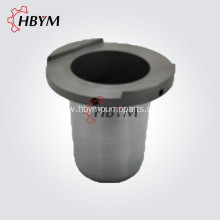 PM Concrete Pump Spare Q90 Wear Sleeve