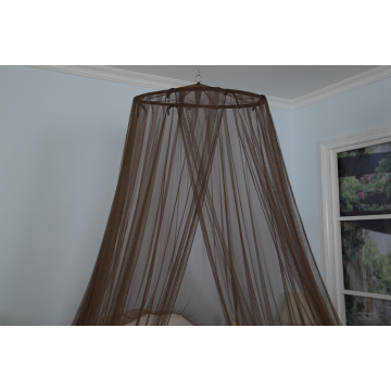 mosquito net conical mosquito nets