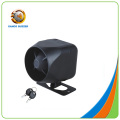 Battery back up Siren EBS-24