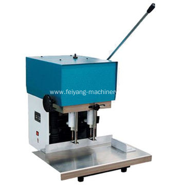 Electric Double head drill machine