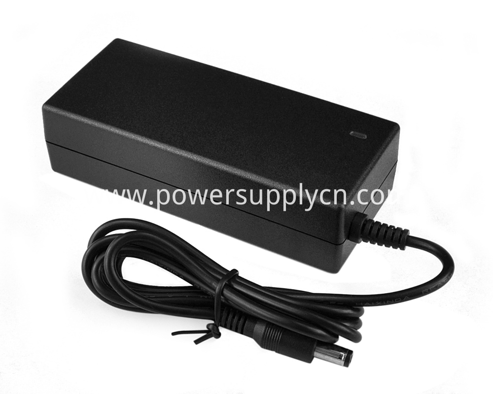 UL Certified Power Adapter supply 12V 3.5A