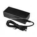 Shenzhen Factory Outlet 5V6A Desktop Power Adapter