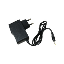 NEW AC DC Power Adapter Wall Charge 5V 2A 2000mA for Prestigio MultiPad PMP7880D PMP7100D3G PMP7100D Tablet PC Free shopping