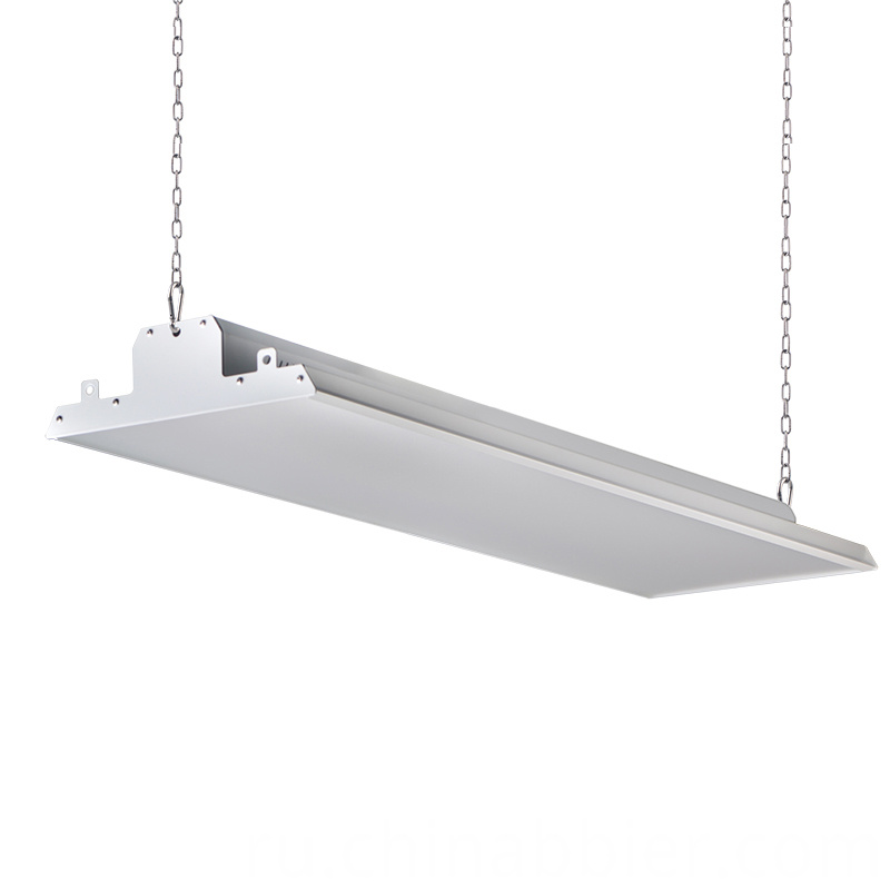 Linear Led High Bay (1)