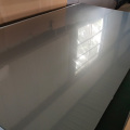 904L 1/2 stainless steel plate of 0.8mm