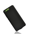 Huawei external P10 battery charger case