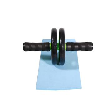 GIBBON New Products Exercise Equipment Abdominal Roller Wheel, GIBBON New Products Sports Equipment Abdominal Wheel Roller