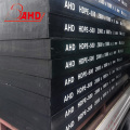 High Quality Extruded High Density Polyethylene HDPE Sheets