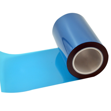 thermoforming rigid PP films sheet in roll