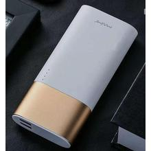 Best new power bank