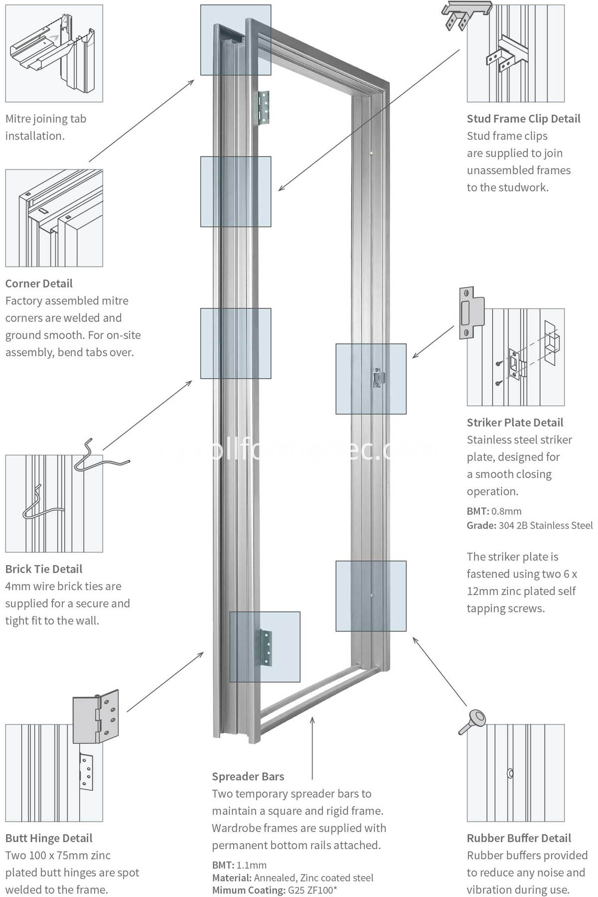 steel-framing-steel-door-frame-page-01