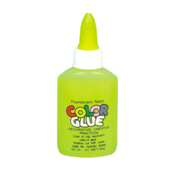 40gram Stationery Liquid Glue