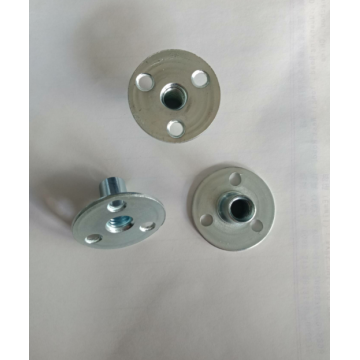Carbon steel zinc plating Stampings