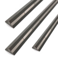 25mm Steel Triangle Magnetic Chamfer Strip