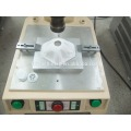 N95 cup face mask welding machine