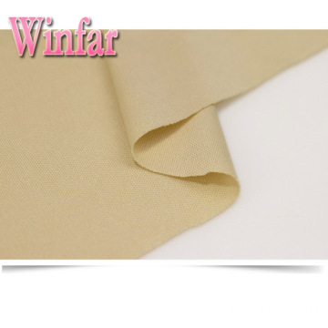Plain Dye 100% Polyester Knitted Interlock Fabric