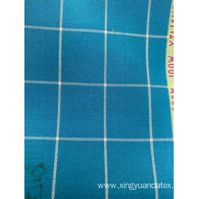 Custom 220S woolen suits fabric for suits