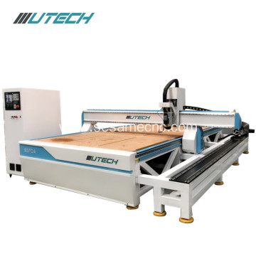1325 atc cnc router for woodworking