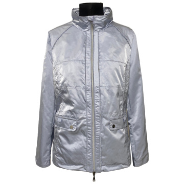 Ladies UV protective jacket