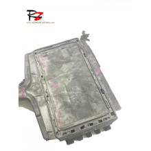 OEM Customized Semi-Solid Die Casting Mg Alloy Products