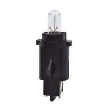 Auto Dashboard Light Lamps/A85V