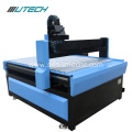 Cnc Engraver Woodworking Router Machine