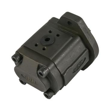 high pressure gear pump