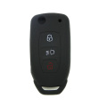 Top quality TATA silicone car key cover