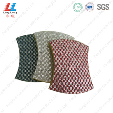 Scouring abrasive Pad abrasive sponge cleaning products