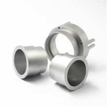 custom aluminum machining online