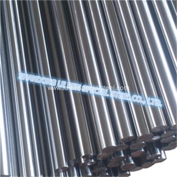 jis scm420 equivalent steel round bar