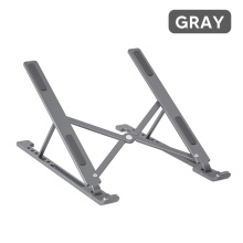 Orally Disintegrating Tablet Stands For Computer