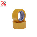Yellowish Bopp Scotch Tape
