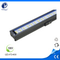 High brightness 18W outdoor rigid led light bar