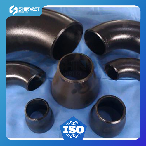 astm_a234_wp5_wp9_wp11_pipe_fittings